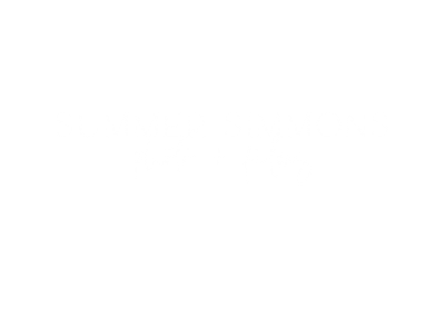 Summer Simmons Photo + Films